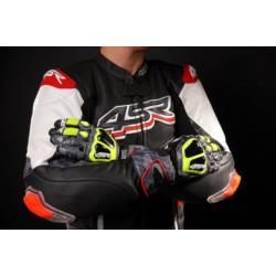 Rękawice 4SR Stingray Race Camo