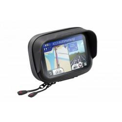 POKROWIEC NA GPS NAVI CASE...