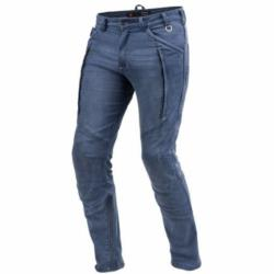 SHIMA GHOST Jeans Blue