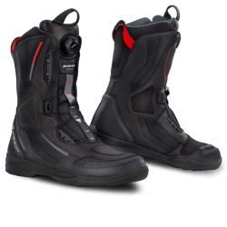 Buty turystyczne SHIMA STRATO czarne