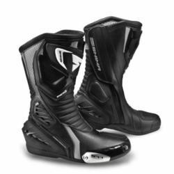 Buty sportowe SHIMA RWX-6 Black