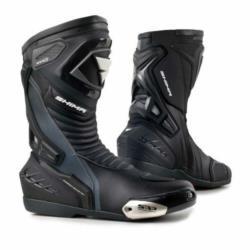 Buty sportowe SHIMA RSX-6 Black