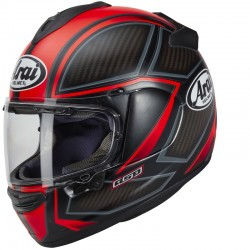 KASK ARAI CHASER-X SPINE...
