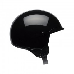 KASK BELL SCOUT AIR BLACK L