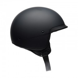 KASK BELL SCOUT AIR BLACK...