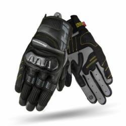 Rękawice SHIMA X-BREEZE 2 czarne