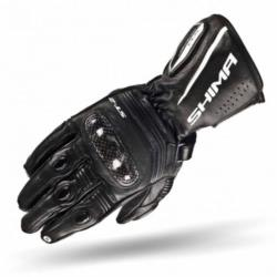 Rękawice SHIMA ST-2 Black