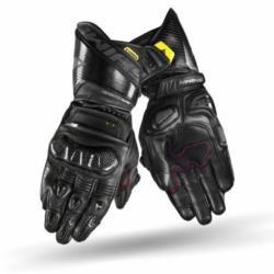 Rękawice SHIMA RS-2 SPORT Black