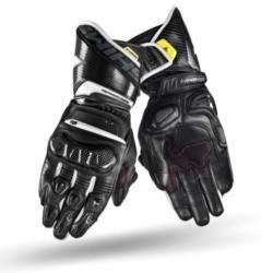 Rękawice SHIMA RS-2 SPORT białe
