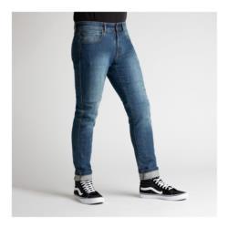 Spodnie Jeans Broger California