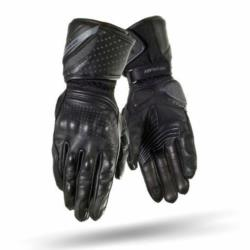 Rękawice SHIMA MONDE czarne