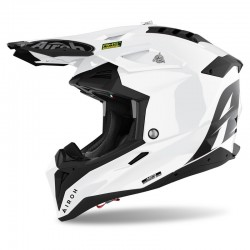 KASK AIROH AVIATOR 3 COLOR...