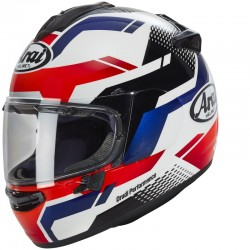 KASK ARAI CHASER-X CLIFF...