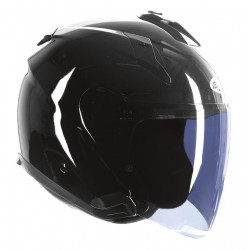 KASK OZONE OPEN FACE CT-01...