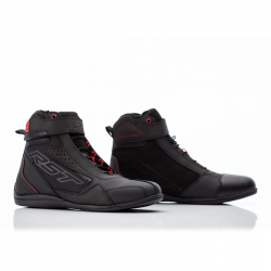 BUTY RST FRONTIER CE...