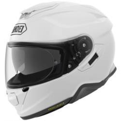 Kask SHOEI GT-Air II biały