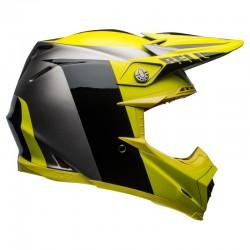 KASK BELL MOTO-9 FLEX...