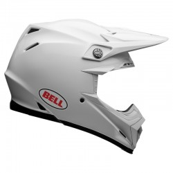 KASK BELL MOTO-9 FLEX SOLID...
