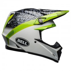 KASK BELL MOTO-9 MIPS CHIEF...