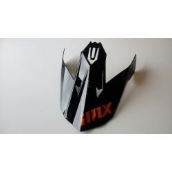DASZEK DO KASKU IMX FMX-01...